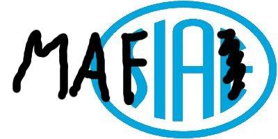 logo mafia-SIAE