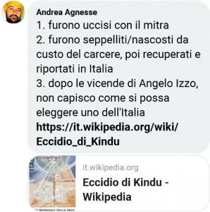 commento_FB_informato